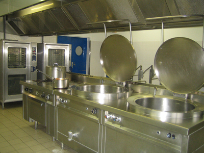 Formation haccp et hygi ne alimentaire qhsa formation - Formation cuisine rapide ...