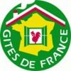 Giets de France