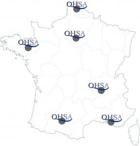 regions-qhsa