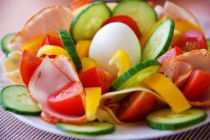 Hygiène et sécurité alimentaire HACCP