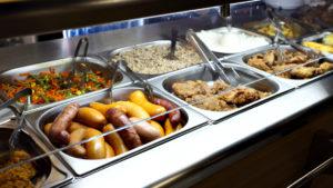Formation obligatoire à l'hygiène alimentaire