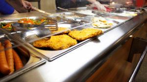 HACCP en restauration collective = formation à l'hygiène et à la sécurité alimentaire